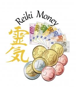 imagen reiki money copia