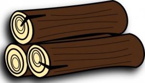 elemento madera