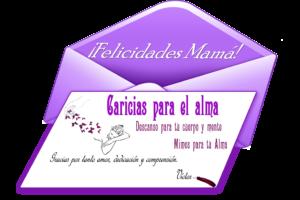 tarjeta regalo personalizada para cada ocasión